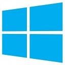 Инсталация или преинсталация на Windows